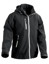 Softshell jacket MH-551