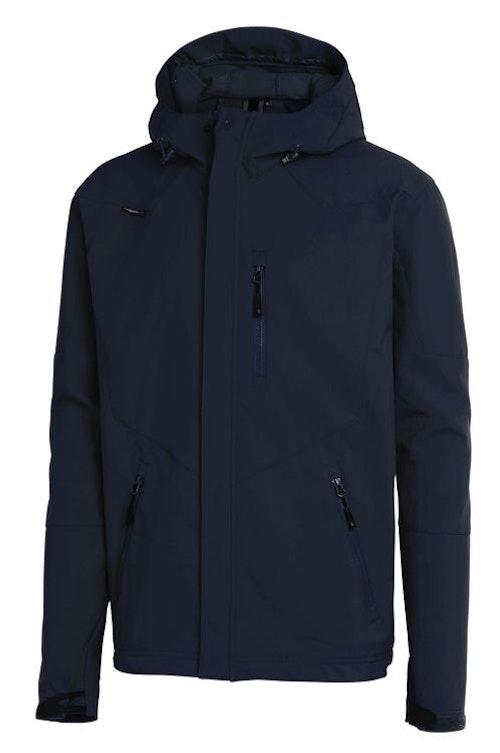 Shell jacket MH-886