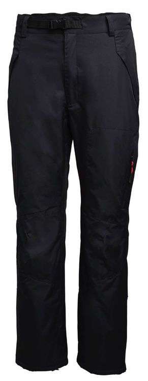 Winter pants MH-456