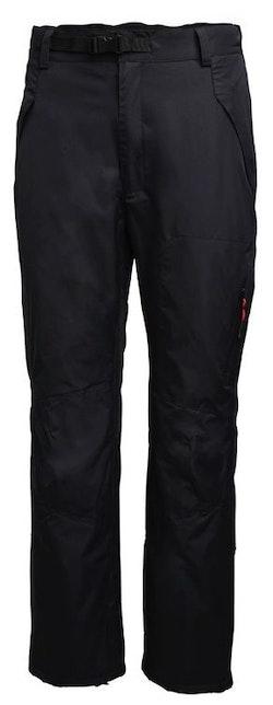 Winter pants MH-456