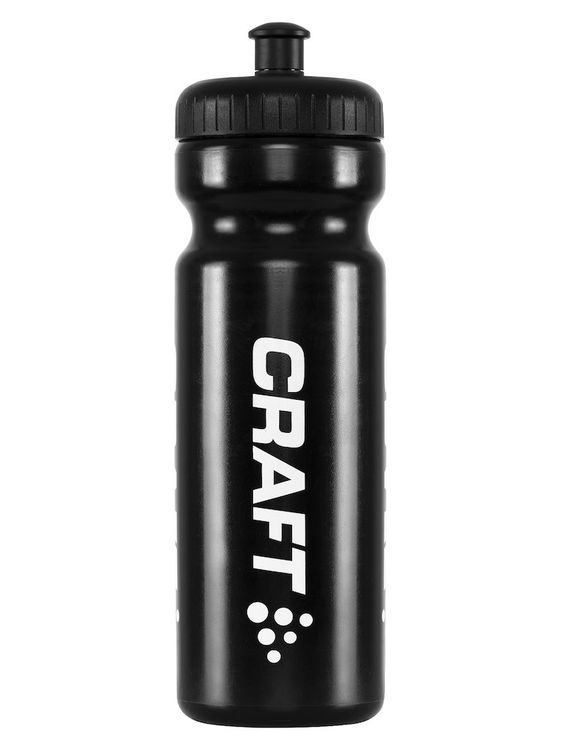 CRAFT WATER BOTTLE