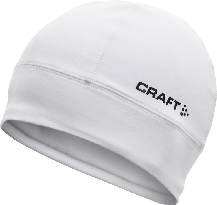 LIGHT THERMAL HAT