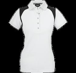 PSW7 Stretch Pique Shirt TEXSTAR, DAM