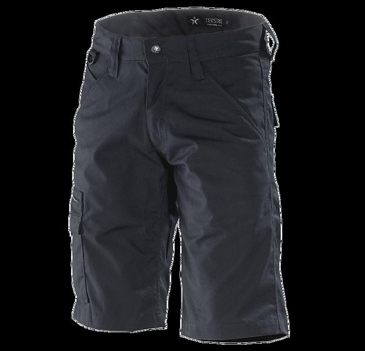 FS08 Functional Duty Shorts TEXSTAR