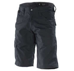 FS08 Functional Duty Shorts TEXSTAR