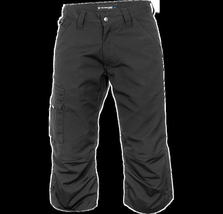 FS06 Functional Duty 3/4 Pants