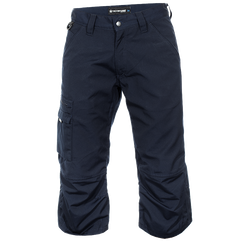 FS06 Functional Duty 3/4 Pants