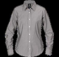 WS21 Dress Shirt, TEXSTAR