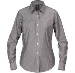 WS21 Dress Shirt, TEXSTAR