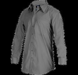 SH19 Dress shirt