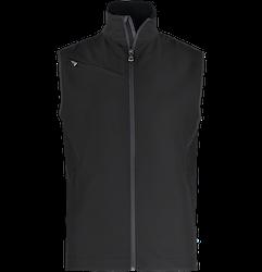 FV79 Softshell Vest