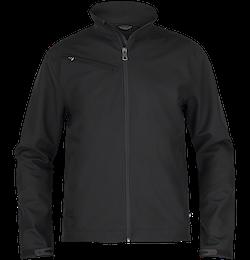 FJ79 Softshell Jacket