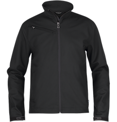 FJ79 Softshell Jacket