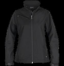 WJ79 Softshell Jacket