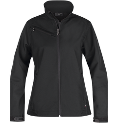 WJ79 Softshell Jacket