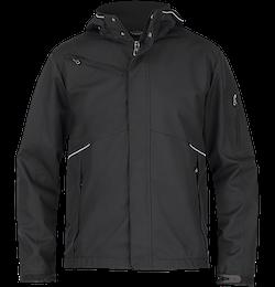 Softshell Jacket 3L TEXSTAR