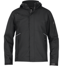 Softshell Jacket 3L TEXSTAR