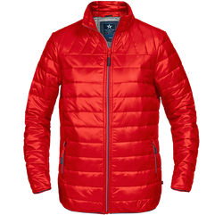 WJ59 Light Jacket