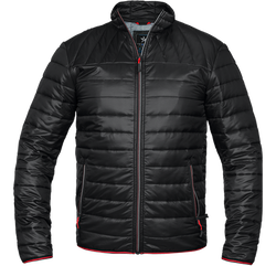 FJ59 Light Jacket TEXSTAR