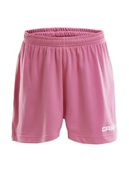 SQUAD SHORT SOLID JR, CRAFT