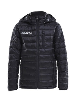 ISOLATE JACKET JUNIOR, CRAFT