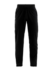 PROGRESS GK SWEATPANT JR