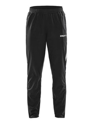 PRO CONTROL PANTS DAM, CRAFT