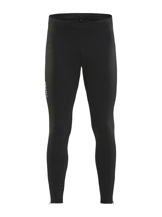 RUSH ZIP TIGHTS M