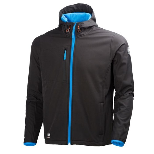 VALENCIA JACKET, HELLY HANSEN WW