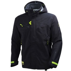 MAGNI 3 LAYER SHELL JACKET, HELLY HANSEN WW