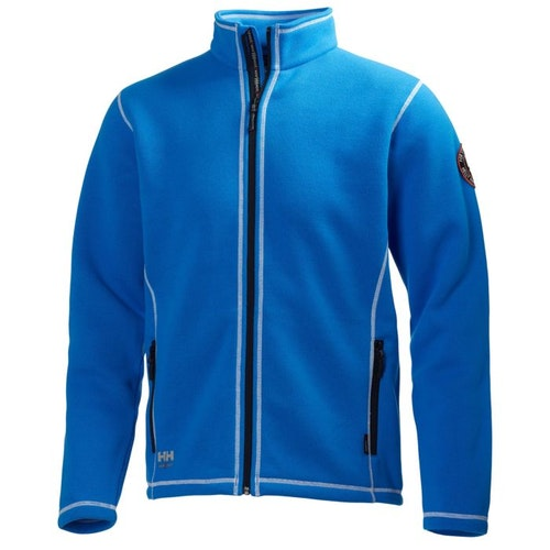 HAY RIVER FLEECE JACKET, HELLY HANSEN WW