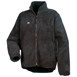 RED LAKE FLEECE JACKET