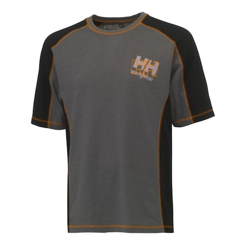 CHELSEA T-SHIRT, HELLY HANSEN WW