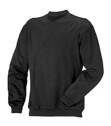5120 Sweatshirt, JOBMAN
