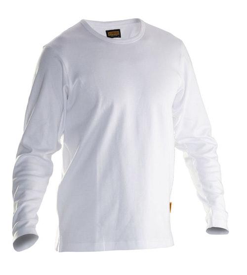 5230 Långärmad T-shirt, JOBMAN