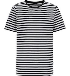 Victor T-shirt unisex, HEJCO