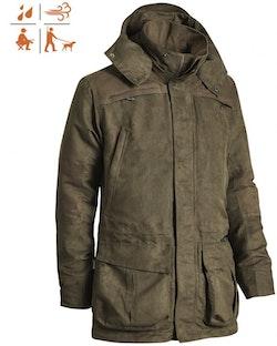 Pro Wood Action Gtx Coat, DAM OCH HERR, CHEVALIER
