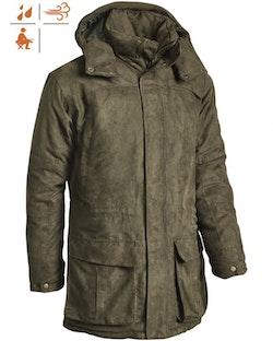 Xwarm Primaloft Coat Chevalite CHEVALIER