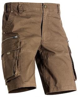 Devon Shorts, CHEVALIER