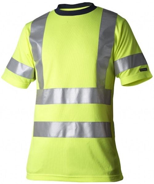 T-shirt Varsel TOP SWEDE