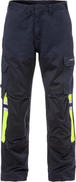 FLAMESTAT BYXA 2165 MFA, FRISTADS