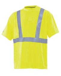 5585 T-shirt Varsel