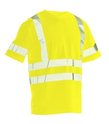 5582 T-shirt Spun Dye Varse