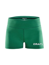 SQUAD HOTPANTS JR, CRAFT