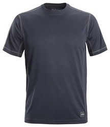 2508 A.V.S T-shirt