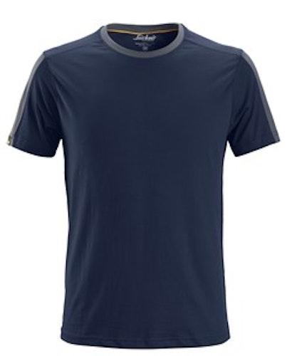 2518 AllroundWork, T-shirt