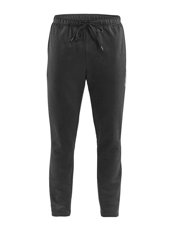 Community Sweatpants WOMEN, CRAFT