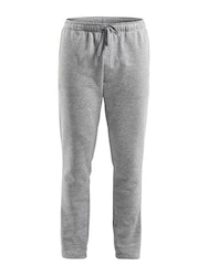 Community Sweatpants JUNIOR, CRAFT