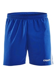 Pro Control Shorts M, CRAFT