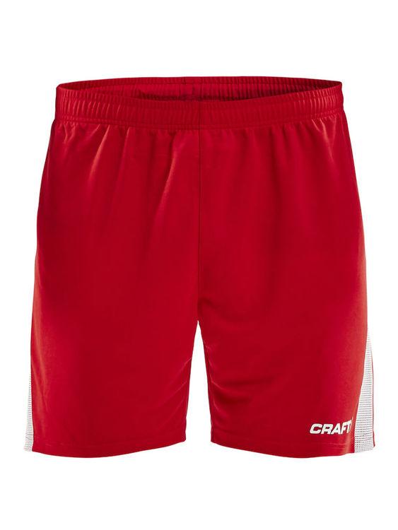 Pro Control Shorts M, CRAFT